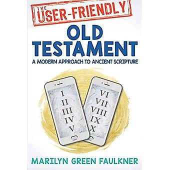 The User-Friendly Old Testament
