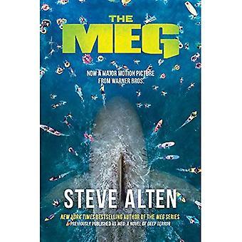 Die Meg