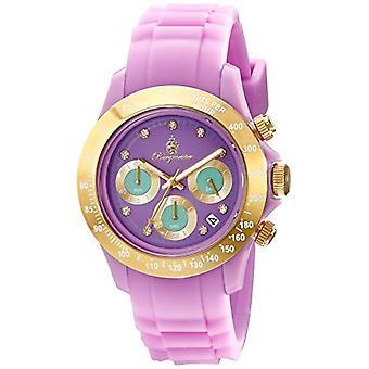 BM514 starburst-990A, wristwatch