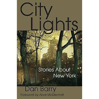 Byens lys af Barry & Dan