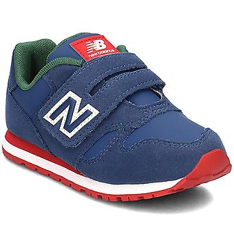 New Balance 373 KV373PDY universal all year kids shoes