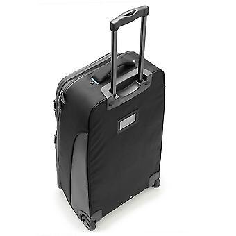 Mizuno Unsex Traveller Suitcase Golf Holdall Mizuno Unsex Traveller Suitcase Golf Holdall