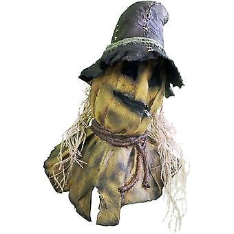 Harvester Of Sorrow Latex Mask For Halloween