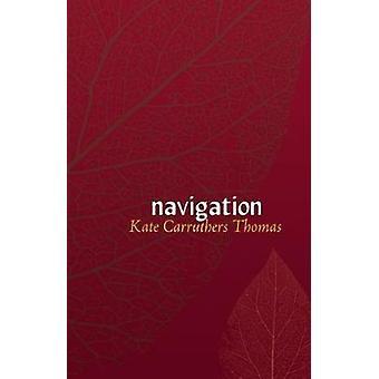 Navigation by Navigation - 9781788640213 Book