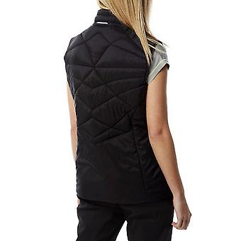 Craghoppers Womens/Ladies Midas Lightweight Insulated Gilet
