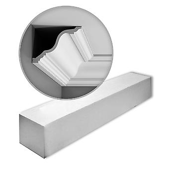 Corniches Orac Decor C334-box