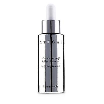 Chantecaille Bio nosto seerumin +-30ml/1.01 oz