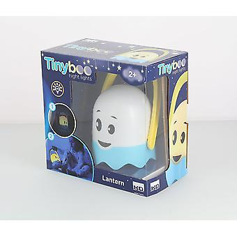 Tinyboo Night Lights Lantern