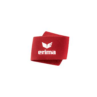 erima Guard Stays 24 Paar