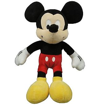 Plush - Disney - Mickey Mouse 9
