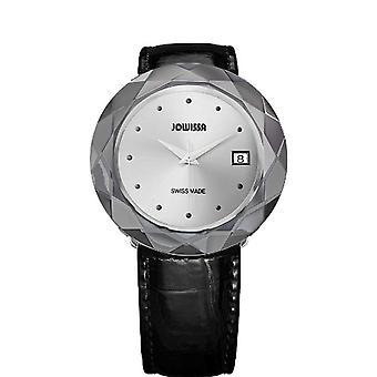 Jowissa Clock Woman ref. J1.186.XL