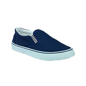 Yachtmaster Womens Gusset