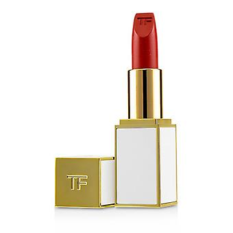 Tom Ford Lip Color Sheer - Asunto Solar 06 - 3g/0.1oz