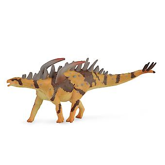 CollectA Gigantspinosaurus
