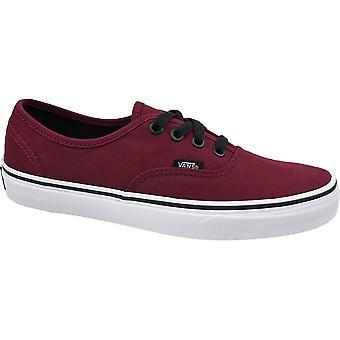 Vans Authentic VQER5U8 Unisex sneakers