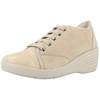 Stonefly Sport / Ebenholz Schuhe 1 Farbe I31