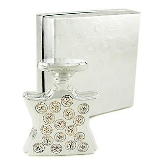 Bond No. 9 Cooper Square Eau De Parfum Spray - 50ml/1.7oz