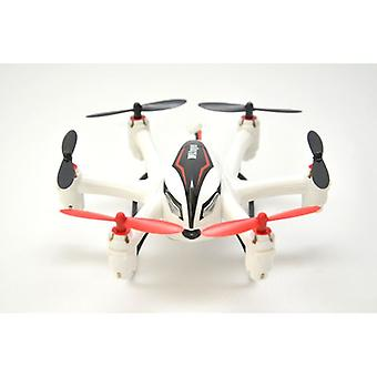 WL-Toys RC Hexacopter Q292 - FPV, 2.4 GHz, UFO - 6-axis gyro, with camera, LED