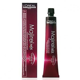 L'oreal permanent majirel mix 50ml