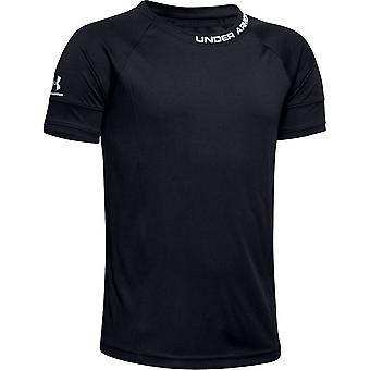 Under Armour Boy's Under Armour Challenger Iii Training Shirt
