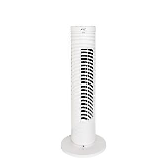 ARGO ARKE TOWER - HEATER - Uniform, intelligent and quiet comfort