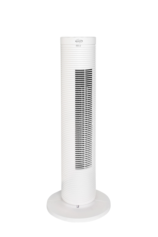 ARGO ARKE TOWER - HEATER - Uniform, intelligent and quiet comfort