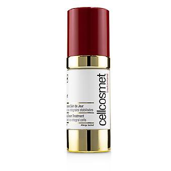 Cellcosmet juvenil cellular day cream 239501 30ml/1.06oz