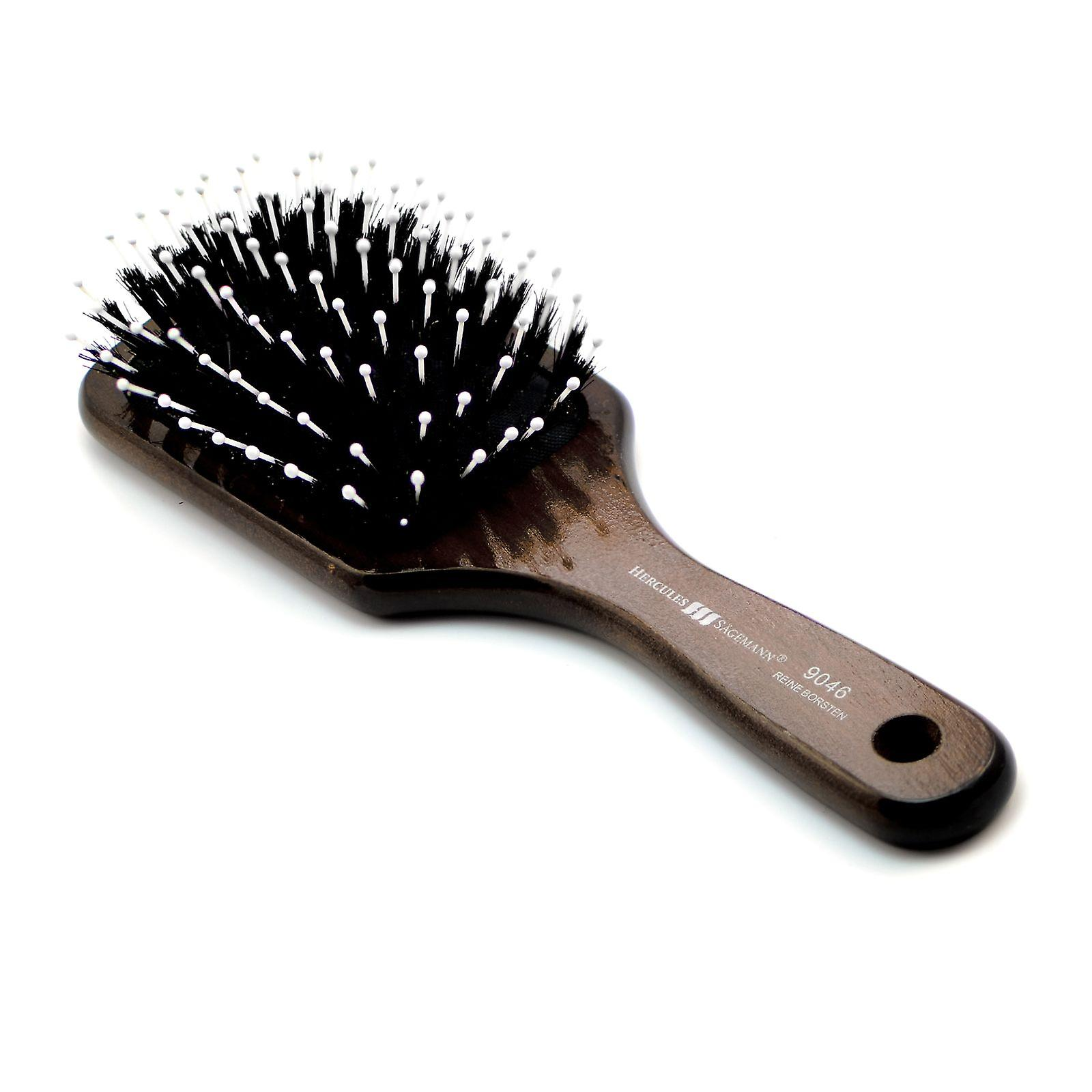 Hair brush HBMB-21.1