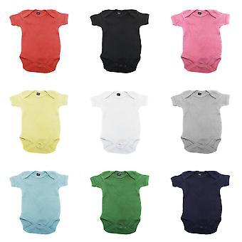 Babybugz Baby Bodysuit/Baby a Toddlerwear