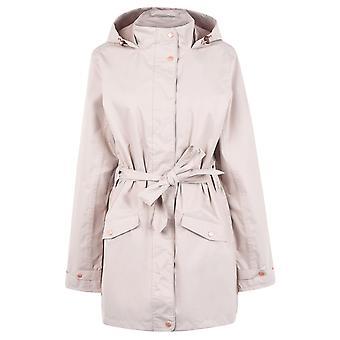Gelert Womens Fairlight jacket