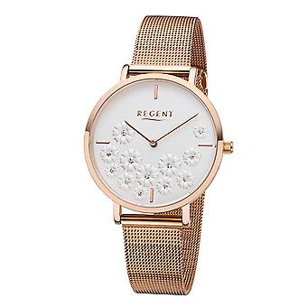 Regent Women's Watch - BA-589