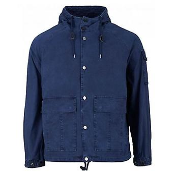 Penfield Lennox Hooded Jacket