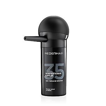 Redenhair الشعر Redensifier رذاذ التطبيق