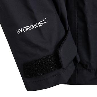 Berghaus Hombres Deluge Pro 2.0 Impermeable Hydroshell Chaqueta