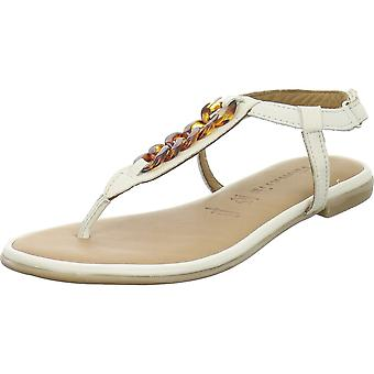 Tamaris 112816024 418 112816024418 universal summer women shoes