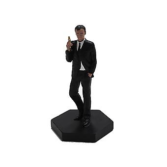 The Master John Simm Resin Statue from Doctor Who