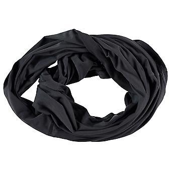 Sugoi Womens verve Infinity sjaal winter warme sjaal dames