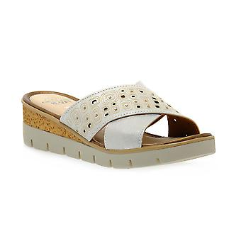 Grunland beige g7pafo shoes