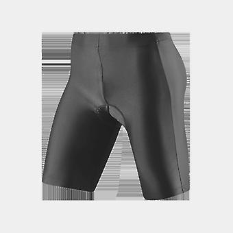 Altura Cadence 2 Shorts taille