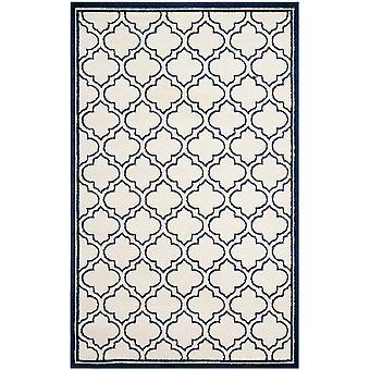 Tappeto area geometrica Safavieh, AMT412