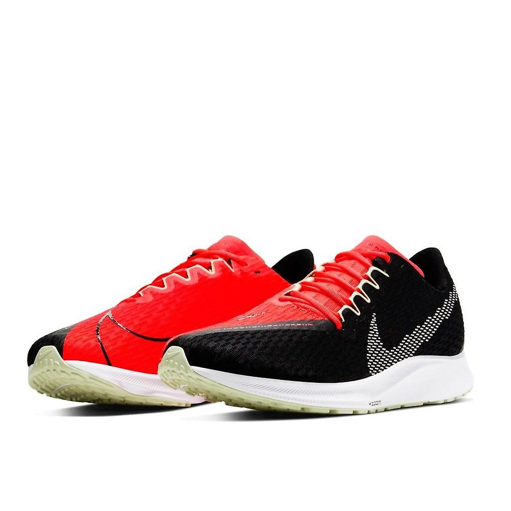 Nike Zoom Rival Fly 2 Cj0710004 Running All Year Men Shoes