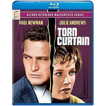 Torn Curtain [BLU-RAY] USA import