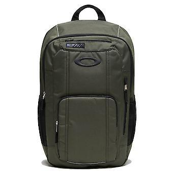 Oakley Unisex Enduro 25L 2.0 Rucksack Tasche Rucksack