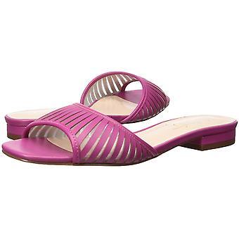 Nanette Nanette Lepore Women's Wonder Flat Sandal