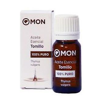 Thyme Essential Oil 12 ml