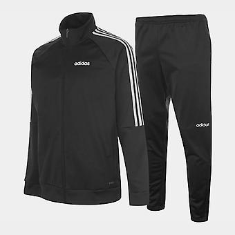 Adidas Sereno Tracksuit miesten