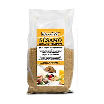 Semillas Sésamo Triturado 175 g