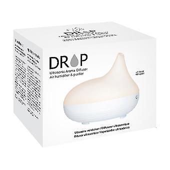Drop C ultrasonic diffuser 1 unit