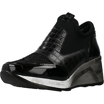 Cetti Sport / C1121 Chaussures Noires