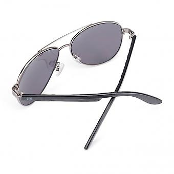 Sunglasses Women's Rainey silver/black